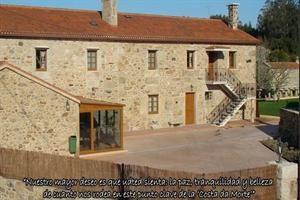 Hotel Rural Casa Ceferinos