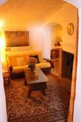 Casa Cueva Alhama