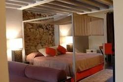 Hotel Casa De Hechizo