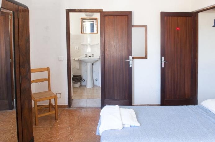 Hotel Casa Esteva Hostel By Sensity