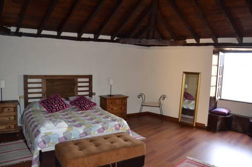 Viviendas Turísticas Vacacionales Casa Luly