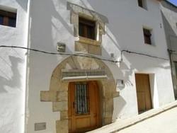 Casa Rural Casa Peraire