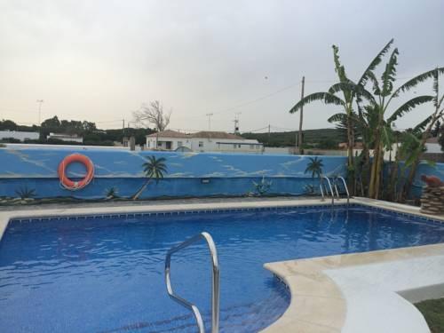 Casa Rural El Mero