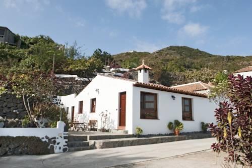 Viviendas Turísticas Vacacionales Casa Rural La Furnia
