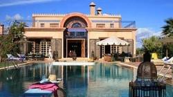 Hotel Casa Taos