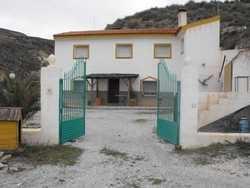 Casas Rurales Ferrotur