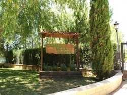 Caserio de la Fuente