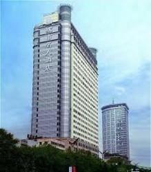 Hotel Celebrity City