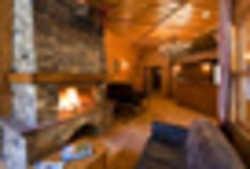 Hotel Chalet Altitude