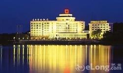 Hotel Changchun Celebrity Hotel
