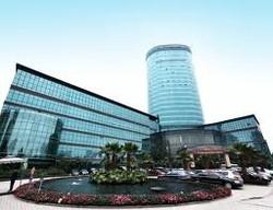 Hotel Chongqing Tian Lai