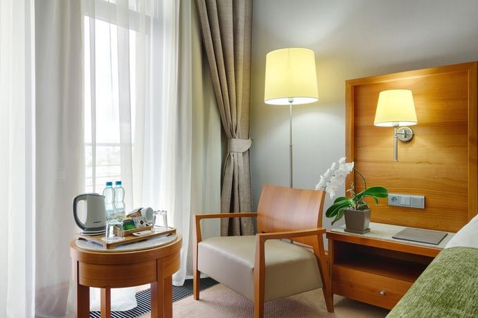 Hotel Cityhotel