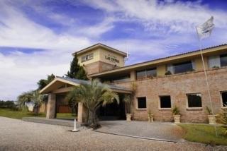Hotel Club Hotel Las Dunas Spa de Mar