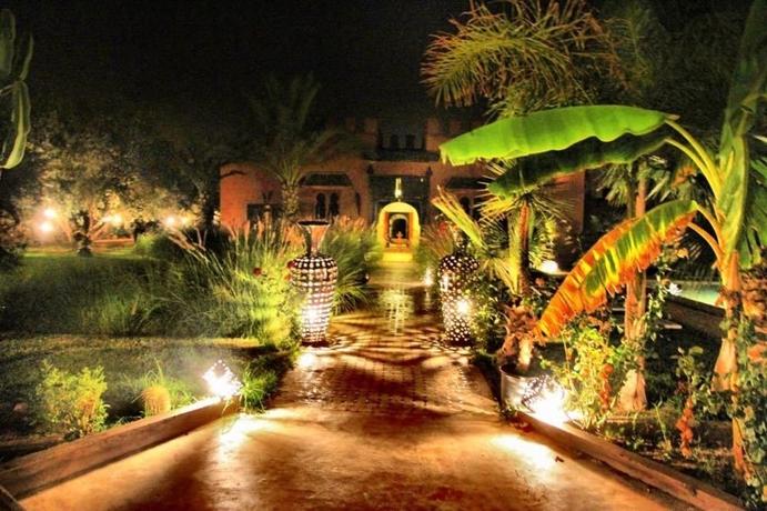 Hotel Coco Canel