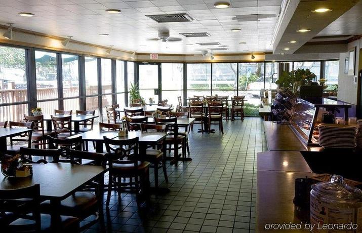 Hoteles dallas for Addison salon san francisco