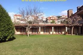 Hotel Rural Cova Da Balea