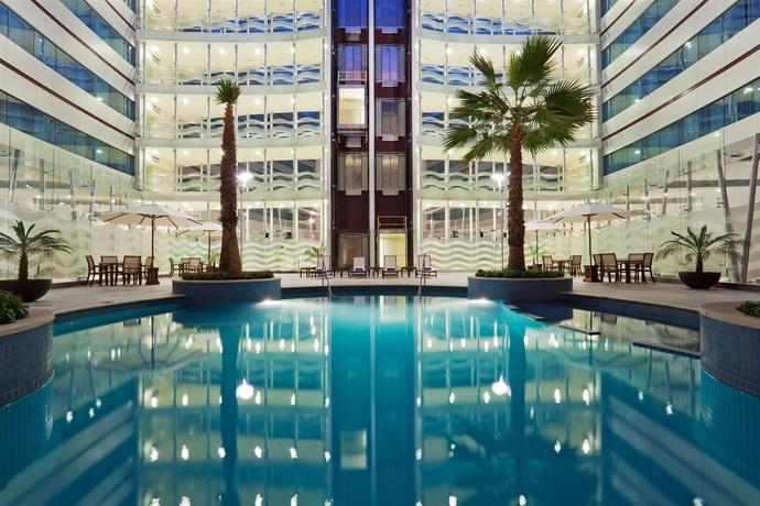 Hoteles le n - Hoteles en leon con piscina ...