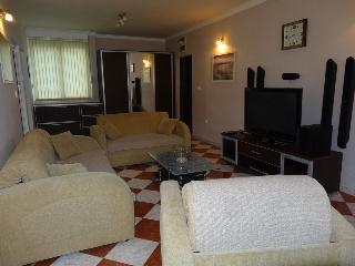 Hotel D and d Apartments Budva 1