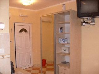 Hotel D and d Apartments Budva 4