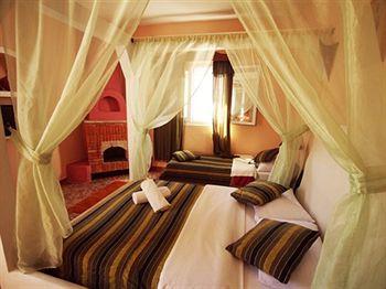 Hotel Dar Mounia