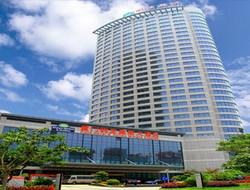 Hotel Days and Suite Mingfa Xiamen