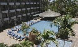 Hotel Dinasty