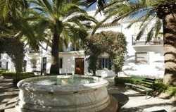 Hotel Doce Lunas Beauchic