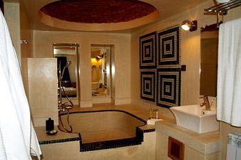 Hotel Domaine Malika - Guest House