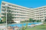 Hotel Doncel
