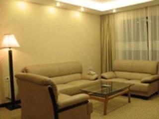 Hotel Dong Jiang Golf Resort