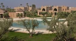 Hotel Douar Al Hana