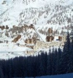 Hotel Du Soleil Es Chastillon