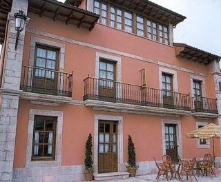 Hotel EL PEDREGAL