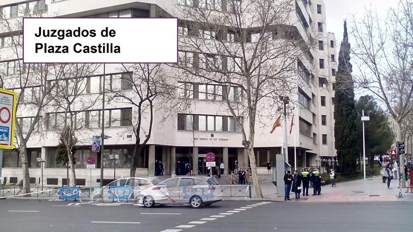 Hotel ÉraseUnHotel