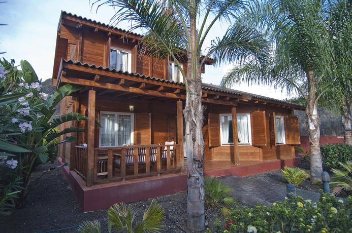 Hotel El Rincón del Huroncillo