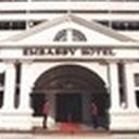 Hotel Embassy Hotel