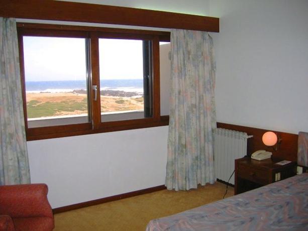 Hotel Estalagem Santo Andre