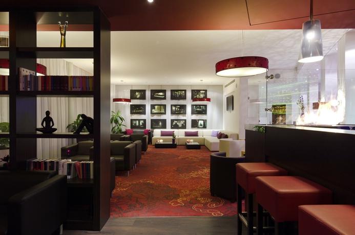 Hotel Europa München