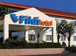 Hotel Fildi