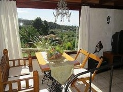 Hotel Finca Garachico Studio - Inh 24280