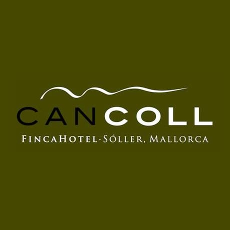 Hotel Fincahotel Can Coll