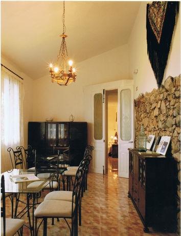 Hotel GRAN HOTEL SEMELLON