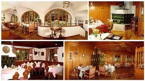 Hoteles Salzburgo. Villa Rosario Hotel. Hotel Herman. Hotel Su Lithu. Wakakusa No Yado Maruei Hotel. Inn At Stonington. Hilton Hotel Pattaya. The Lakes Cairns Resort & Spa. New Century Grand Hotel Xinxiang