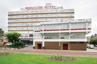 Hotel Gateshead