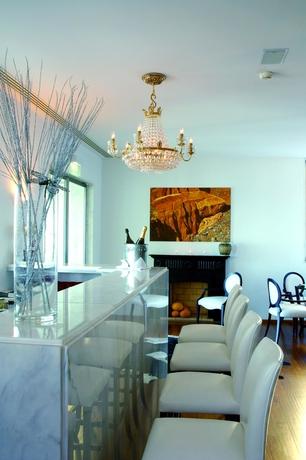 Hotel Golden Tulip Porto Gaia