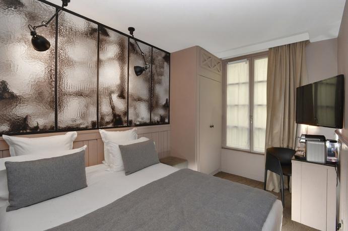 Hotel HELIOS OPERA HOTEL