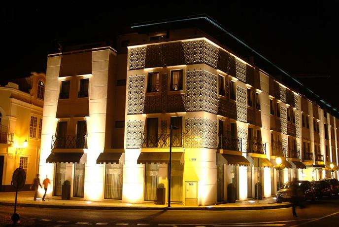 Hotel HOTEL MOLICEIRO