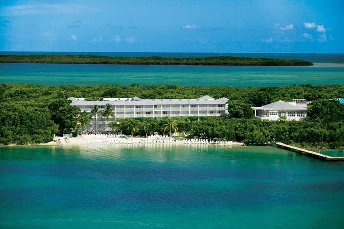 Hotel Hilton Key Largo Resort