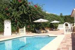 Holiday Home Villa Gusto