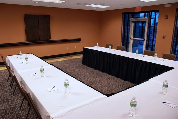 Hotel Homewood Suites By Hilton Fort Myers Airport